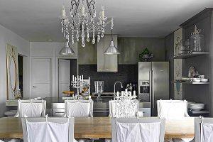 Gorgeous_Home_of_Painter_Iceland_interiors_afflante_com_0